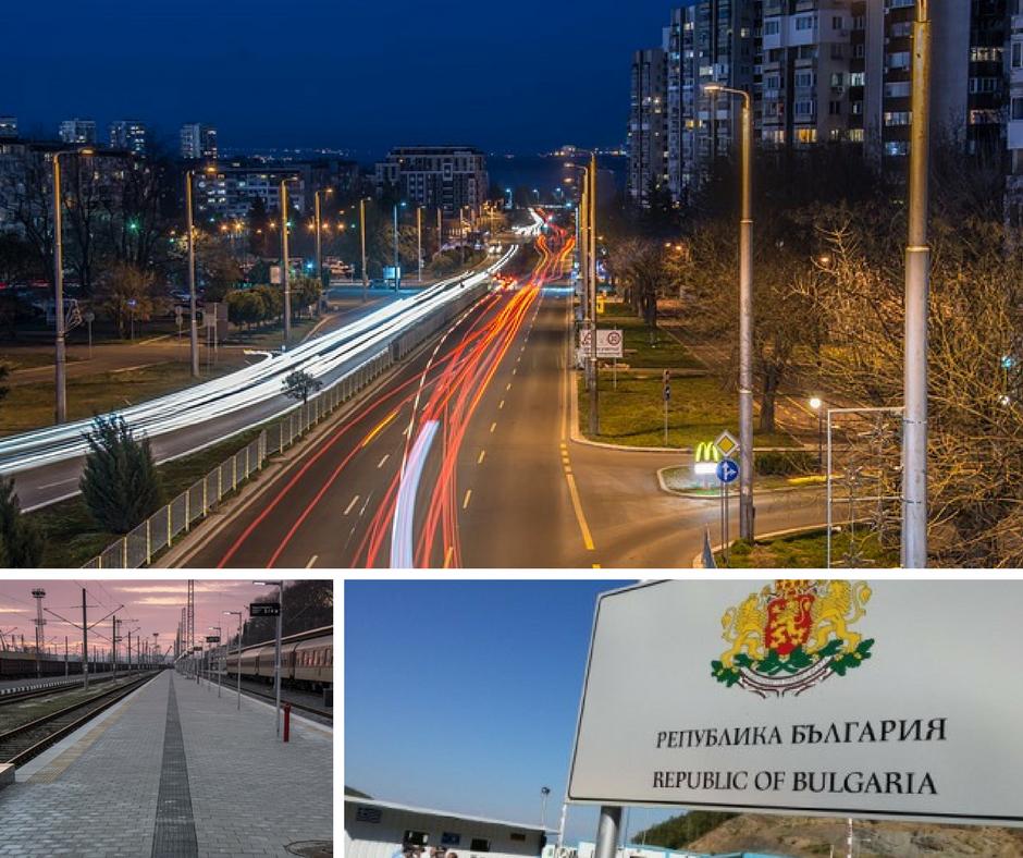 letovanje u bugarskij iskustva