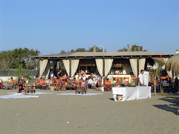 najlepse plaze u iraliji