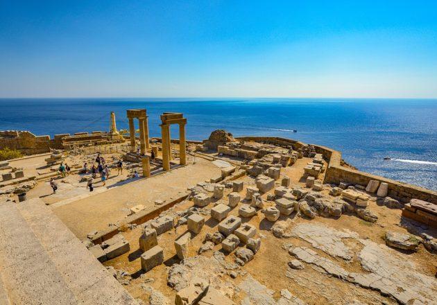 putno osiguranje za grcku