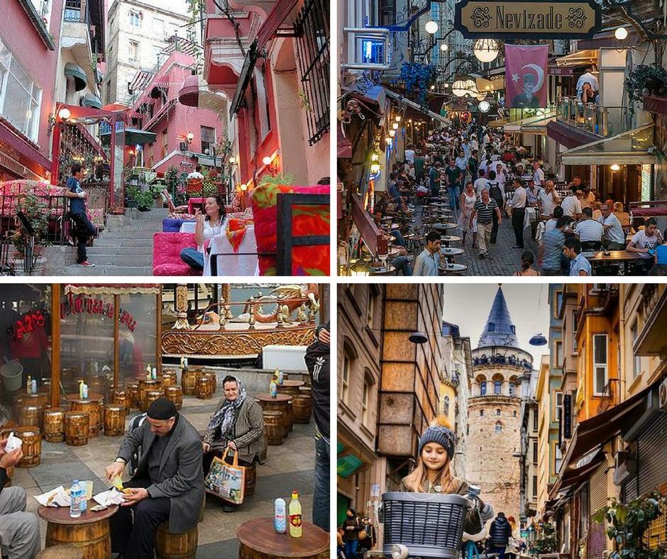 putno osiguranje za tursku