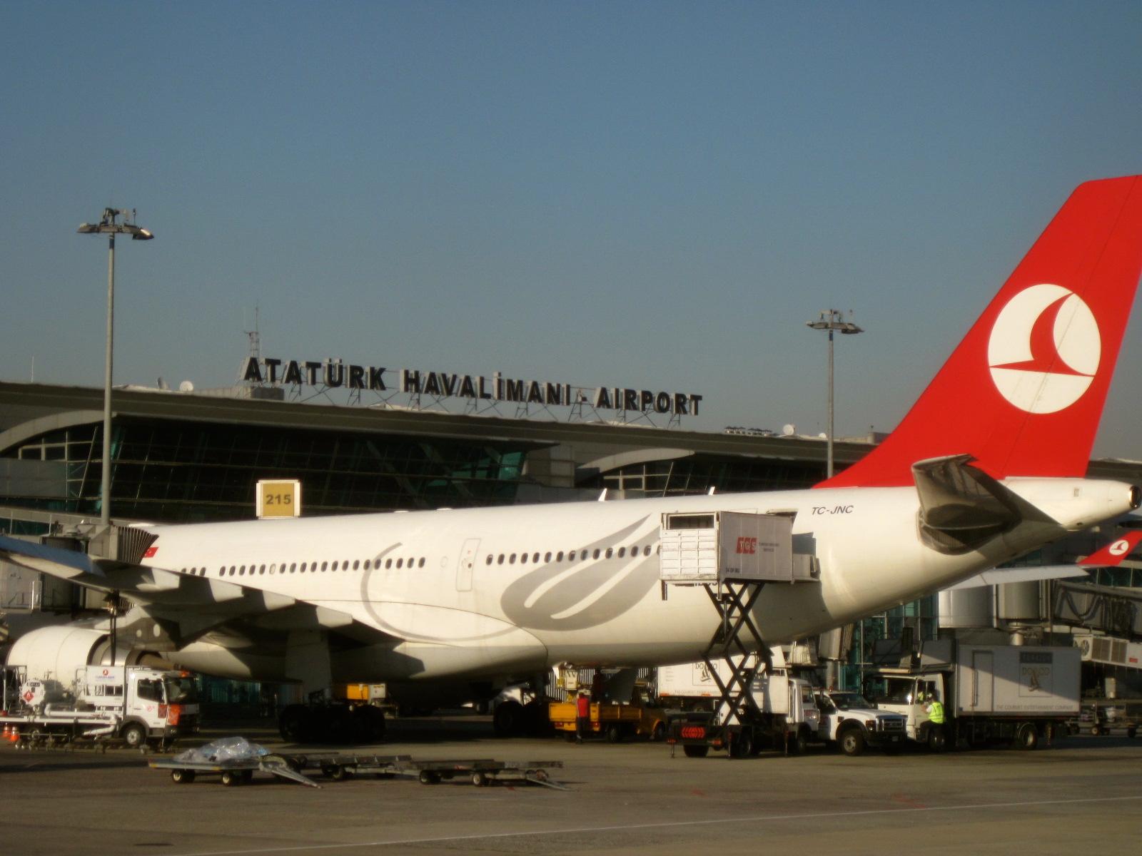 putno zdravstveno osiguranje za tursku