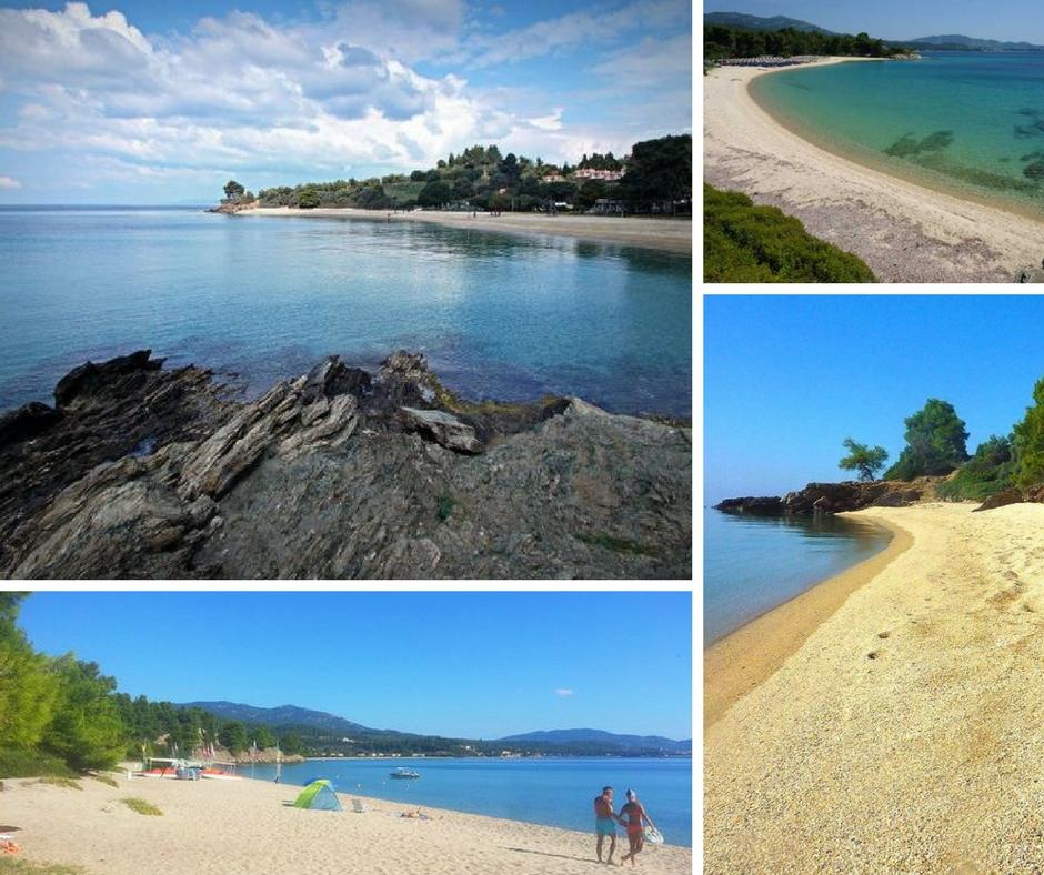 najlepša plaža na sitiniji