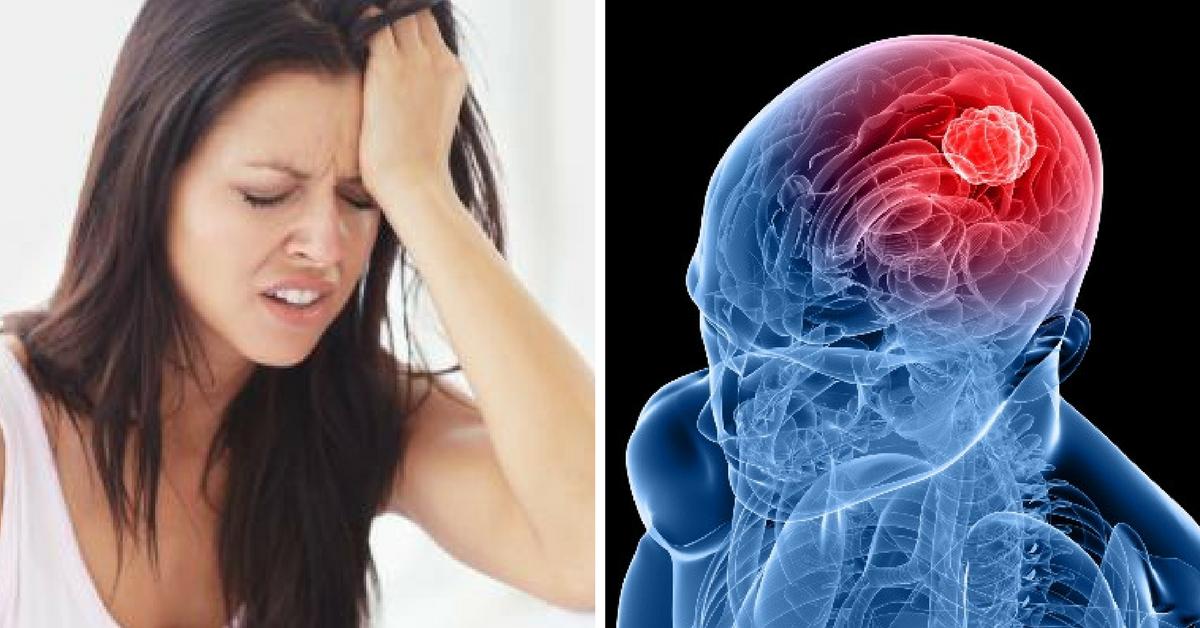 kako sprečiti moždani udar