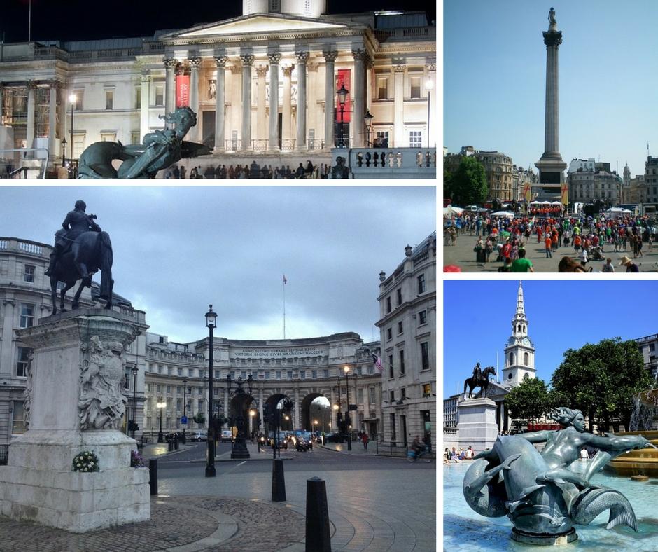 londonski trg