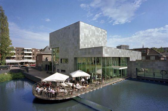 muzeji u ajndhovenu