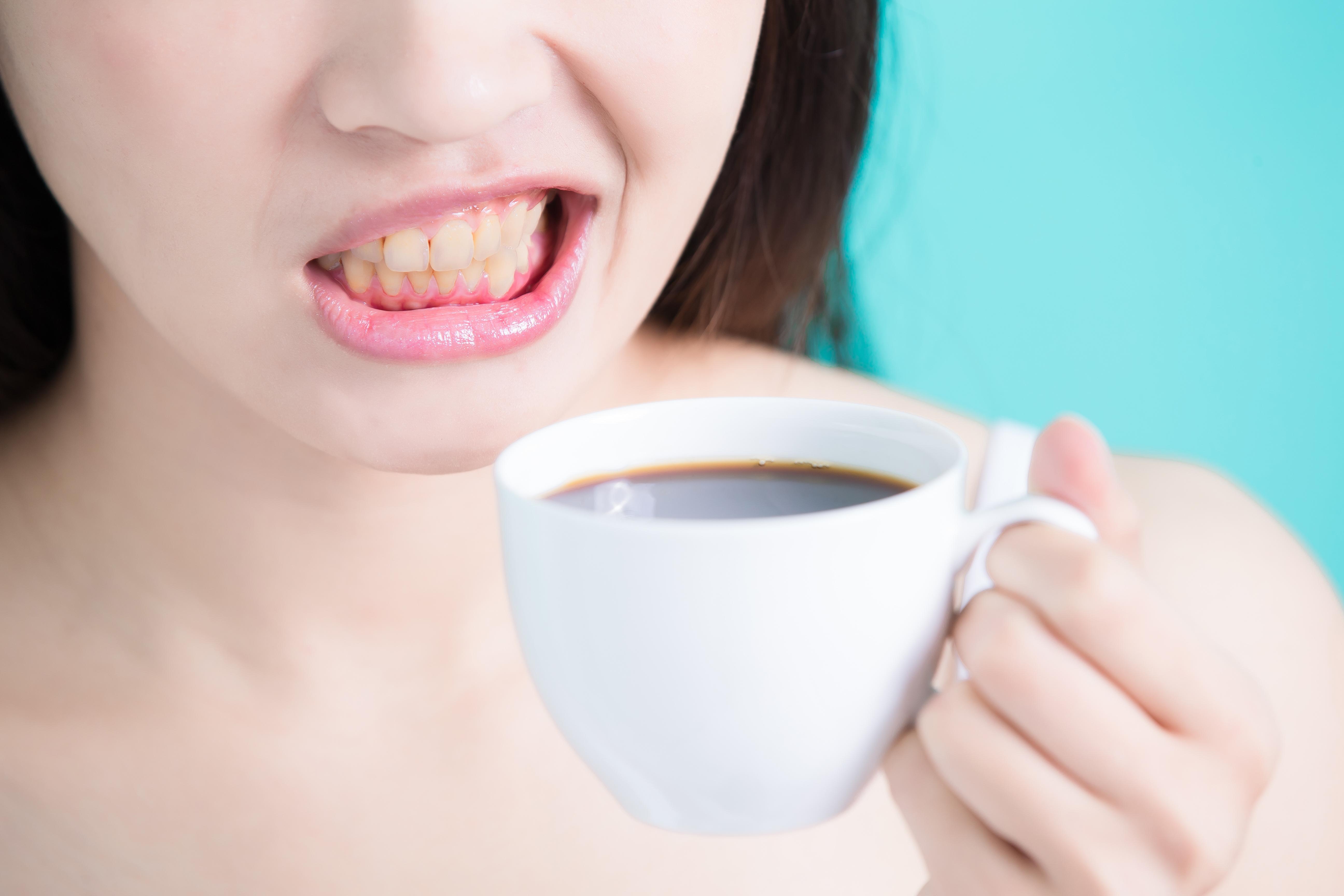Colgate pasta za izbeljivanje zuba